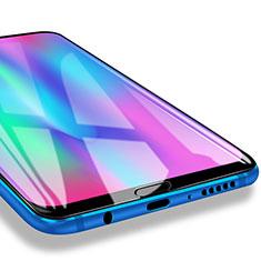 Protector de Pantalla Cristal Templado para Huawei Honor 10 Claro
