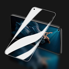 Protector de Pantalla Cristal Templado para Huawei Honor 20 Pro Claro