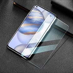 Protector de Pantalla Cristal Templado para Huawei Honor 30 Claro