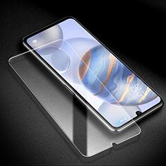 Protector de Pantalla Cristal Templado para Huawei Honor 30 Lite 5G Claro