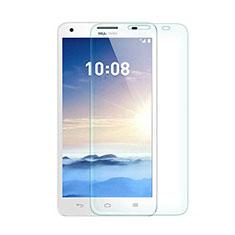 Protector de Pantalla Cristal Templado para Huawei Honor 3X G750 Claro
