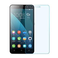 Protector de Pantalla Cristal Templado para Huawei Honor 4X Claro