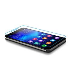 Protector de Pantalla Cristal Templado para Huawei Honor 6 Claro