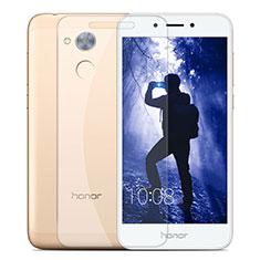 Protector de Pantalla Cristal Templado para Huawei Honor 6A Claro