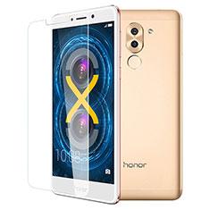 Protector de Pantalla Cristal Templado para Huawei Honor 6X Pro Claro