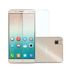 Protector de Pantalla Cristal Templado para Huawei Honor 7i shot X Claro