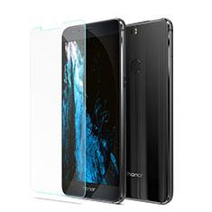 Protector de Pantalla Cristal Templado para Huawei Honor 8 Claro