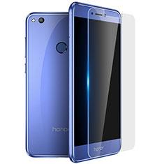 Protector de Pantalla Cristal Templado para Huawei Honor 8 Lite Claro