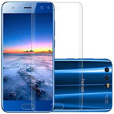 Protector de Pantalla Cristal Templado para Huawei Honor 9 Claro