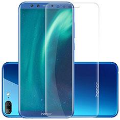 Protector de Pantalla Cristal Templado para Huawei Honor 9 Lite Claro