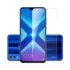 Protector de Pantalla Cristal Templado para Huawei Honor 9X Lite Claro