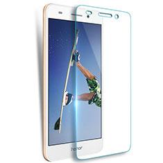 Protector de Pantalla Cristal Templado para Huawei Honor Holly 3 Claro