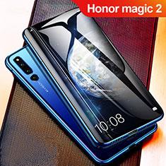 Protector de Pantalla Cristal Templado para Huawei Honor Magic 2 Claro