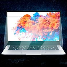 Protector de Pantalla Cristal Templado para Huawei Honor MagicBook 14 Claro