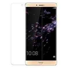 Protector de Pantalla Cristal Templado para Huawei Honor Note 8 Claro
