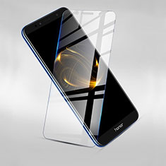 Protector de Pantalla Cristal Templado para Huawei Honor Play 7A Claro