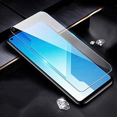 Protector de Pantalla Cristal Templado para Huawei Honor Play4 5G Claro
