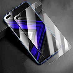 Protector de Pantalla Cristal Templado para Huawei Honor Play4 Pro 5G Claro