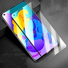 Protector de Pantalla Cristal Templado para Huawei Honor Play4T Claro
