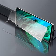 Protector de Pantalla Cristal Templado para Huawei Honor Play4T Pro Claro