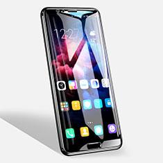 Protector de Pantalla Cristal Templado para Huawei Honor V10 Claro