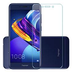 Protector de Pantalla Cristal Templado para Huawei Honor V9 Play Claro