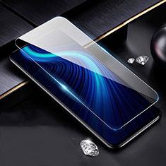 Protector de Pantalla Cristal Templado para Huawei Honor X10 5G Claro