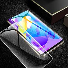 Protector de Pantalla Cristal Templado para Huawei Honor X10 Max 5G Claro