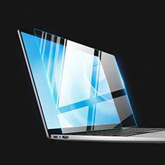 Protector de Pantalla Cristal Templado para Huawei MagicBook Pro (2020) 16.1 Claro
