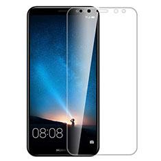 Protector de Pantalla Cristal Templado para Huawei Mate 10 Lite Claro