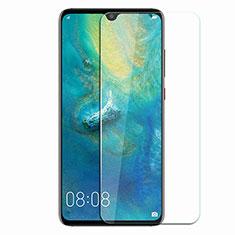 Protector de Pantalla Cristal Templado para Huawei Mate 20 Claro