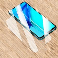 Protector de Pantalla Cristal Templado para Huawei Mate 40 Lite 5G Claro