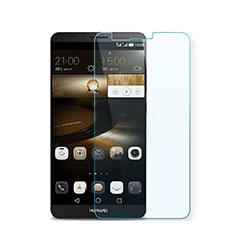 Protector de Pantalla Cristal Templado para Huawei Mate 7 Claro
