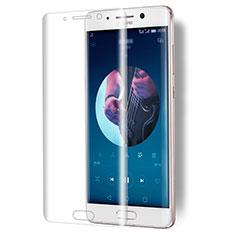 Protector de Pantalla Cristal Templado para Huawei Mate 9 Pro Claro