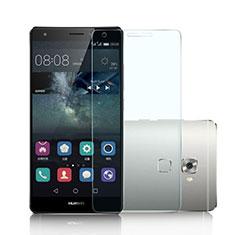 Protector de Pantalla Cristal Templado para Huawei Mate S Claro