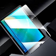 Protector de Pantalla Cristal Templado para Huawei MatePad 10.8 Claro