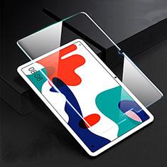 Protector de Pantalla Cristal Templado para Huawei MatePad Claro