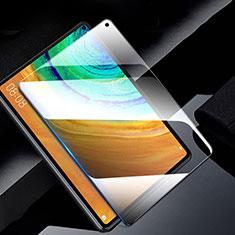 Protector de Pantalla Cristal Templado para Huawei MatePad Pro 5G 10.8 Claro