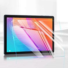 Protector de Pantalla Cristal Templado para Huawei MatePad T 10s 10.1 Claro