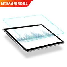 Protector de Pantalla Cristal Templado para Huawei MediaPad M5 Pro 10.8 Claro