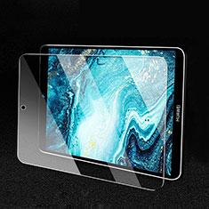 Protector de Pantalla Cristal Templado para Huawei MediaPad M6 8.4 Claro