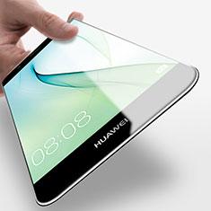 Protector de Pantalla Cristal Templado para Huawei Nova 2 Plus Claro