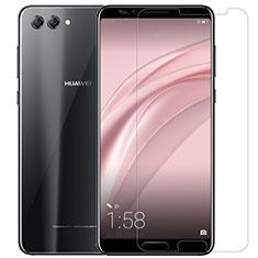 Protector de Pantalla Cristal Templado para Huawei Nova 2S Claro