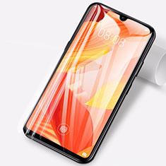 Protector de Pantalla Cristal Templado para Huawei Nova 5 Pro Claro