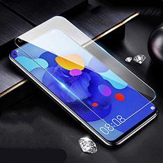 Protector de Pantalla Cristal Templado para Huawei Nova 5z Claro