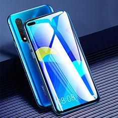 Protector de Pantalla Cristal Templado para Huawei Nova 6 5G Claro