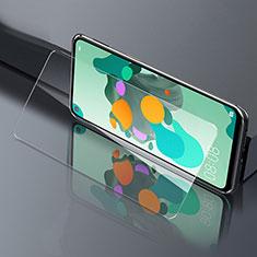 Protector de Pantalla Cristal Templado para Huawei Nova 7 SE 5G Claro