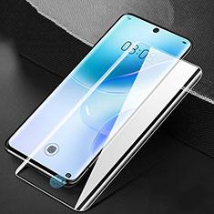 Protector de Pantalla Cristal Templado para Huawei Nova 8 5G Claro