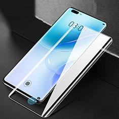 Protector de Pantalla Cristal Templado para Huawei Nova 8 Pro 5G Claro