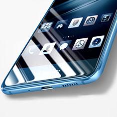 Protector de Pantalla Cristal Templado para Huawei Nova Claro